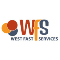 West Fast Services