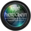 Adept Photography Limited