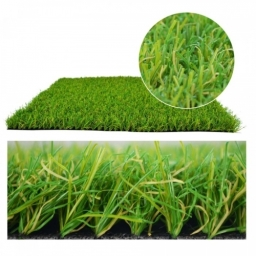 Meadow Creek Artificial Grass