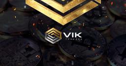 VIK Traders