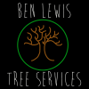 Ben Lewis Tree Services