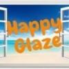 Happy Glaze