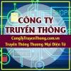 CongTyTruyenThongComVN