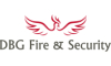 DBG Fire & Security