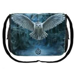 Awaken-your-magic-messenger-bag