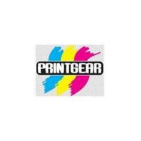 Printgear Ltd