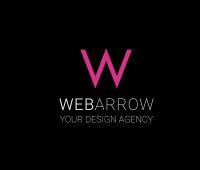 Webarrow LTD
