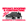 Bryan's Roofing & Contracting