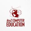 AtoZ Computer Education