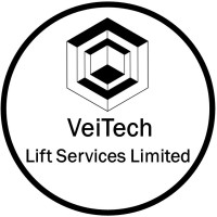 VeiTech Lift Services Limited