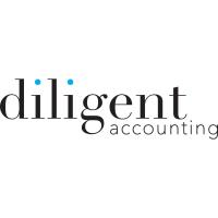 Diligent Accounting