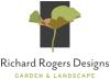 Richard Rogers Designs