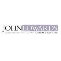 John Edwards Funeral Directors