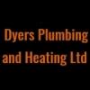 Dyers Plumbing And Heating Ltd