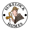 Surelock Homes - West Sussex