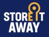 Store It Away