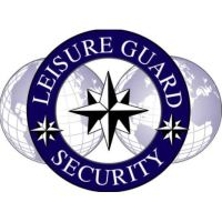 Leisure Guard Security (UK) Ltd