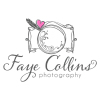 Faye Collins Photography