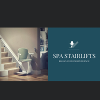 Spa Stairlifts