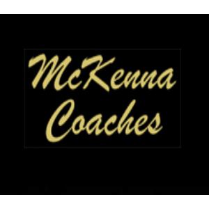 McKenna Coaches