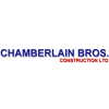 Chamberlain Bros Construction Ltd