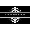 Flower Shop Kirton