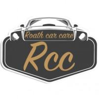 Roath Car Care
