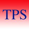Teds Plumbing & Hydronics