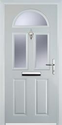 Composite Doors12