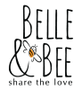 Belle and Bee Jewellery