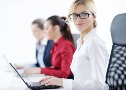 Contact Centre Training