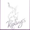 KIPLINGS (BRADFORD) LTD