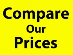 Compareprices