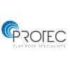 Protec Roofing (Southern) Ltd
