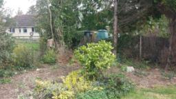 Fence posts, Concrete Posts Shrewsbury, Shropshire