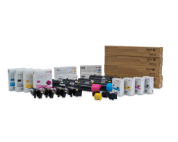 Print Supplies in Rugby