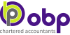 OBP Chartered Accountants