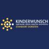 Kinderwunsch Dortmund Siegen Dorsten Wuppertal, Standort Dorsten