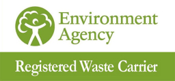 Environment - Agency Registered