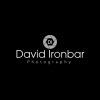 David Ironbar Photography