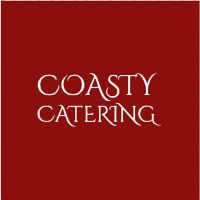 Coasty Catering