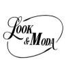 Look & Moda