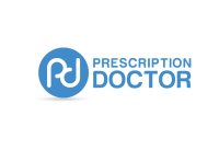 prescriptiondoctor.com