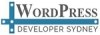 Wordpress Development in Sydney