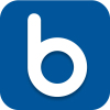 Corporate Travel Management Solutions - BeepNBook