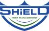 Shield Pest Management