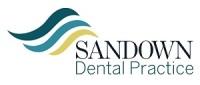Sandown Dental Practice