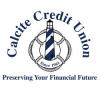 Calcite Credit Union
