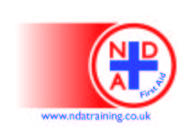 NDA First AId Training Ltd