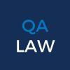 QA Law
